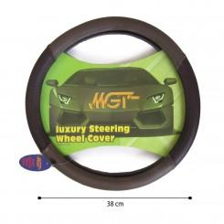 روکش فرمان MGT حلقه ای یشمی کد 1040
