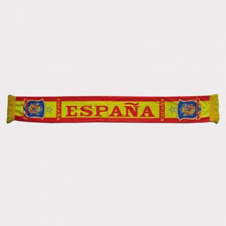 شال روی داشبورد ESPANA