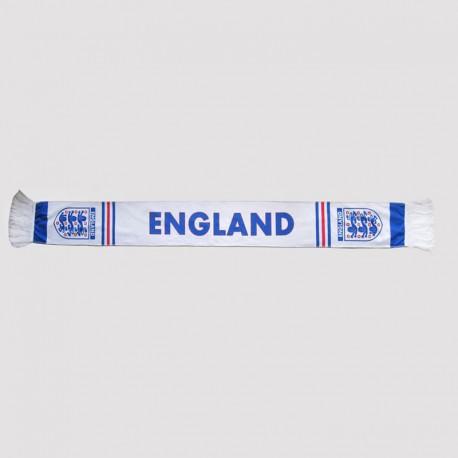 شال روی داشبورد انگلیس