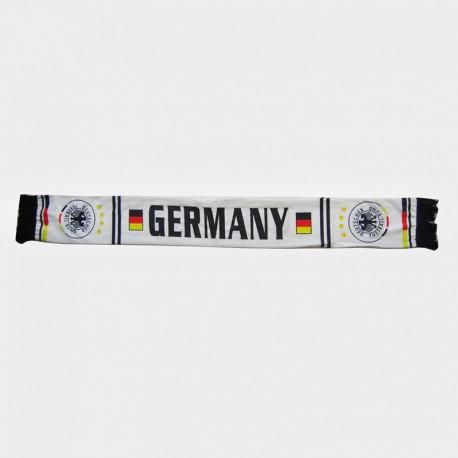 شال روی داشبورد تیم آلمان 1028