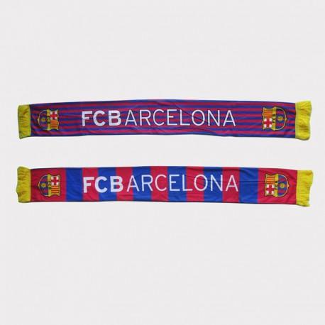 شال روی داشبورد بارسلونا 1029
