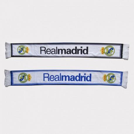 شال روی داشبورد رئال مادرید 1031
