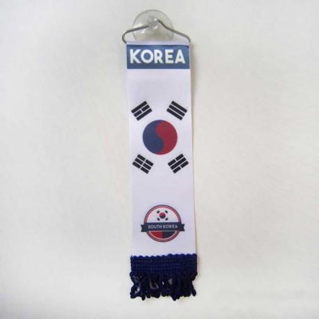 آویز پرچم کره جنوبی