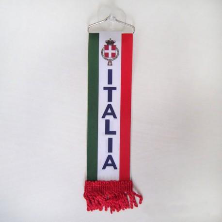 آویز پرچم ایتالیا