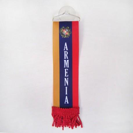 آویز پرچم ارمنستان