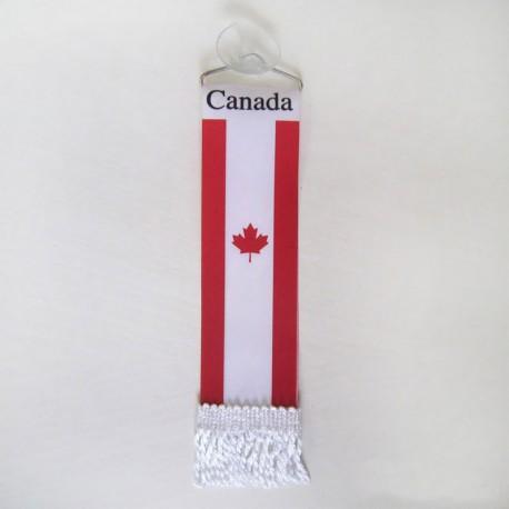 آویز پرچم کانادا