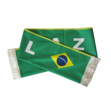 شال روی داشبورد برزیل 1035