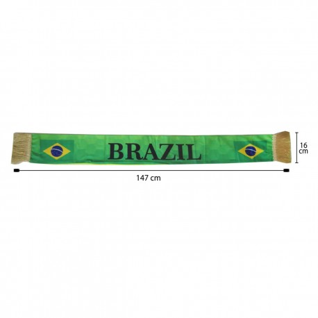 شال روی داشبورد برزیل 1036