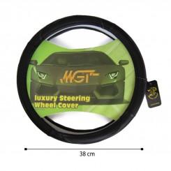 روکش فرمان MGT حلقه ای هفت رنگ کد 5080