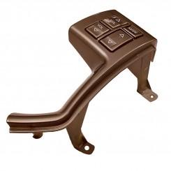 کروز کنترل مدل RTX مناسب خودرو جیلی امگرند دنده (6 سیم)