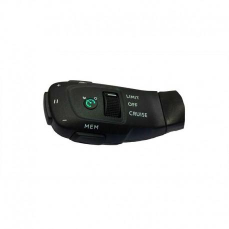 کروز کنترل نوتاش خودرو لیفان X50 اتومات مدل NEW FACE