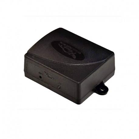 کروز کنترل نوتاش خودرو گریت وال ولکس C30 اتوماتیک مدل NF