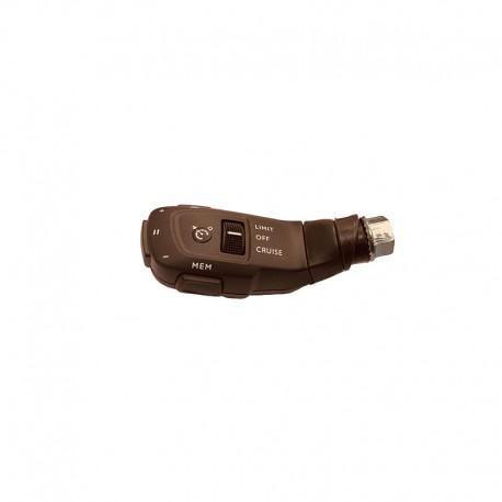 کروز کنترل نوتاش خودرو لیفان X60 دنده ای مدل NF