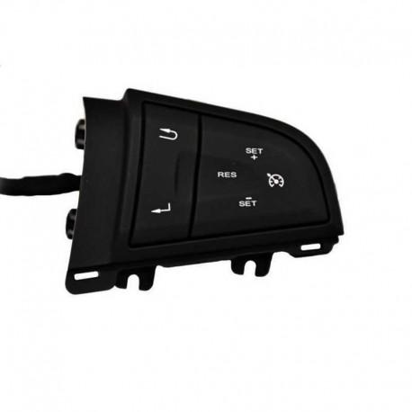 کروز کنترل نوتاش MG360 اتومات مدل NSA-MGA