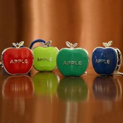 خوشبو کننده اپل آویز
