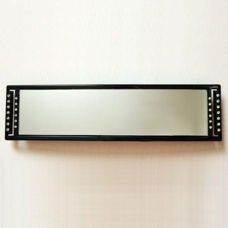رو آینه جلو Mirrors Yazdi