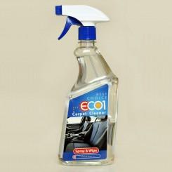 اسپری تمیز کننده اکو