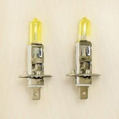 لامپ H1 سیتروئن C5 پروژکتور و نور بالا 100وات