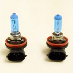 لامپ H11 پاسیکو پروژکتور سانتافه
