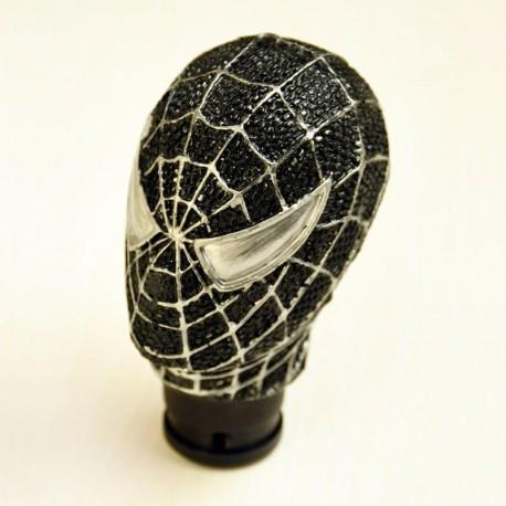 سر دنده طرح عنکبوتی