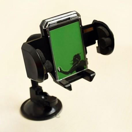 جا موبایلی (هلدر موبایل) FLY