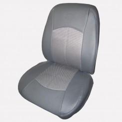 روکش صندلی MVM 315