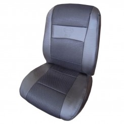 روکش صندلی MVM 550