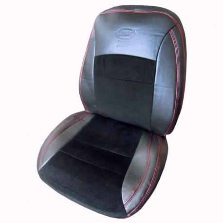 روکش صندلی MVM X33