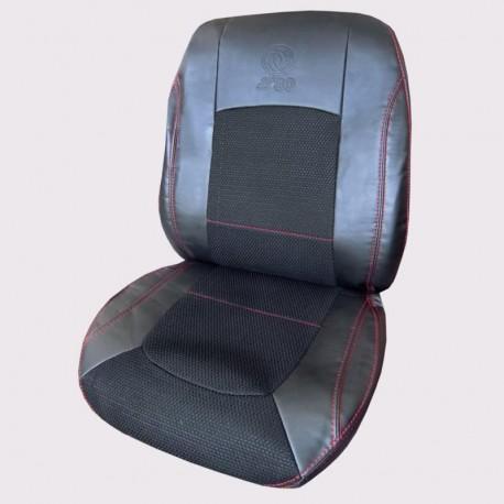روکش صندلی H30 کراس