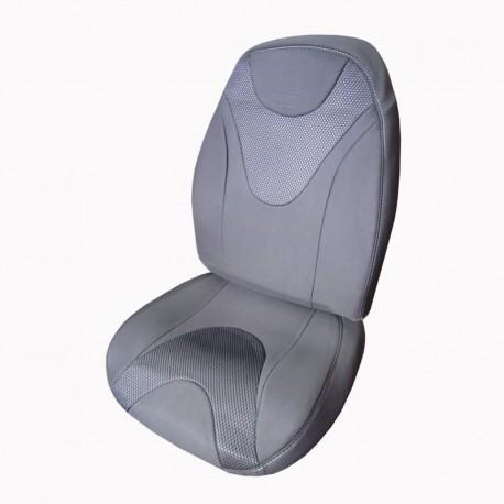 روکش صندلی MVM 110