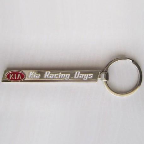سر کلیدی KIA