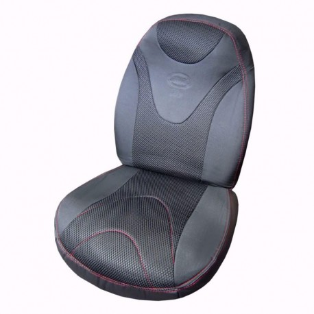 روکش صندلی MVM 110 new