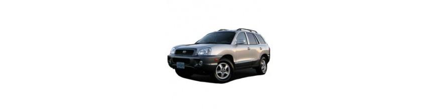سانتافه IX45 (2001-2006)
