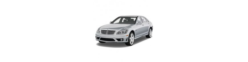 S 500 2008_2012