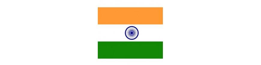 خودروهای هندی