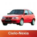 Cielo-Nexia-Hatchback3Doors1994-1997
