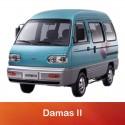 Damas II