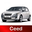 Ceed 2007-2009