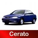 Cerato 2001-2003