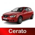 Cerato 2004-2007