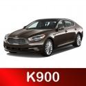 K900 2012-2018